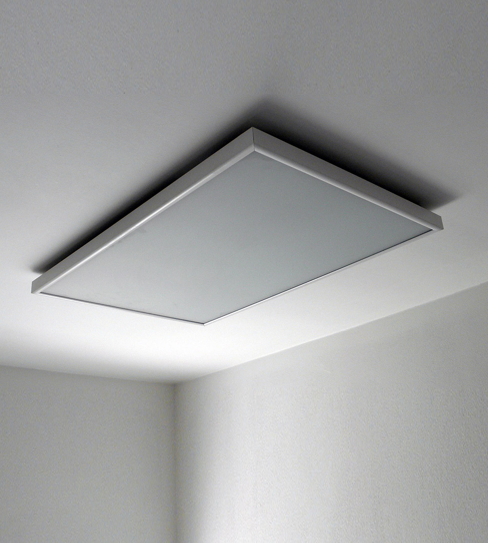 Global Radiant Panels Market 2020 Segment Overview, Company Profiles,  Regional Analysis and COVID-19 Impact Analysis 2025 – Owned