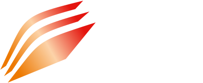 first-heating-systems-logo-header